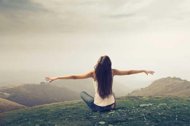 El Maravilloso Mundo del Sentir