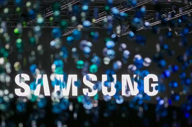 Samsung aumentó 14% el valor de su marca