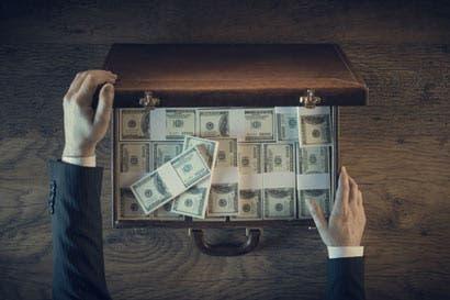 Costa Rica es el país menos corrupto de Latinoamérica