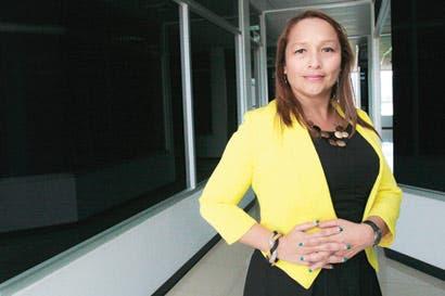 Hispanoamericana busca reducir brecha de género en tecnología