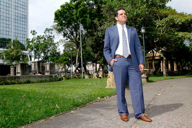 Uccaep denunciará al Estado por supuesto abuso de compras entre instituciones públicas