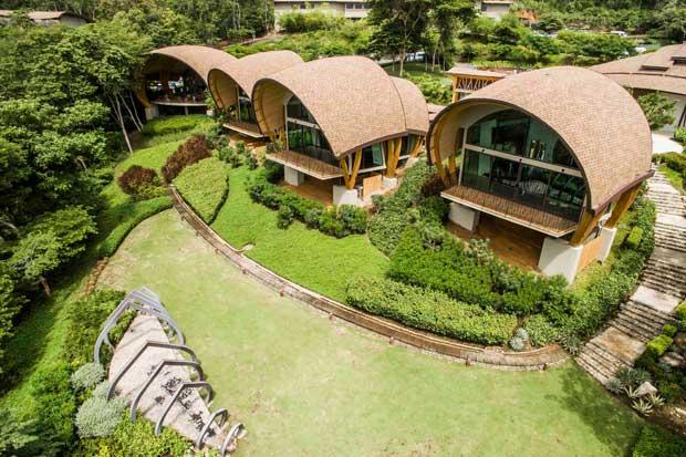 Hotel en Guanacaste ofrecerá 100 puestos temporales