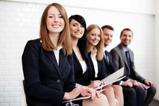 500 empresarios se capacitarán para potenciar sus negocios