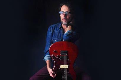 Concierto de guitarras reúne talento tico