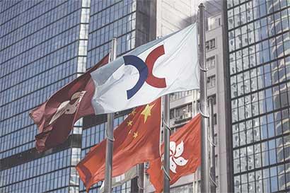 China acelera campaña para bajar deuda corporativa