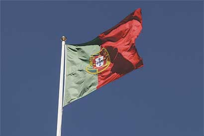 Portugal prepara normas para ayudar a la banca a vender activos