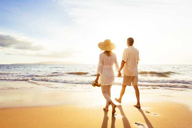 Empresa en Estados Unidos cambia vacaciones por ahorros y planes de retiro