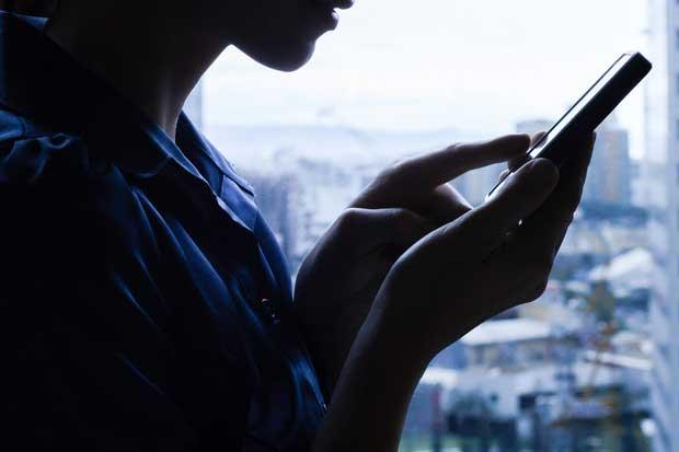 Fuerza y Luz advierte sobre posible estafa telefónica