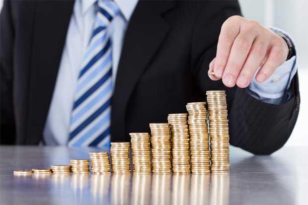 Banca para el Desarrollo alcanzó meta de préstamos para 2016