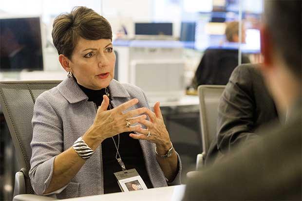 Duke Energy vende activos latinoamericanos por $2.400 millones