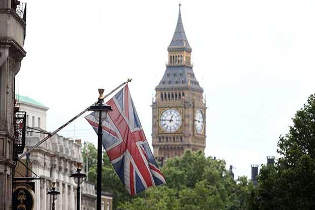 Tribunal británico decidirá cuándo Brexit significa Brexit