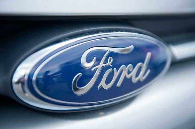 Ford premió investigación de UNA sobre pez león