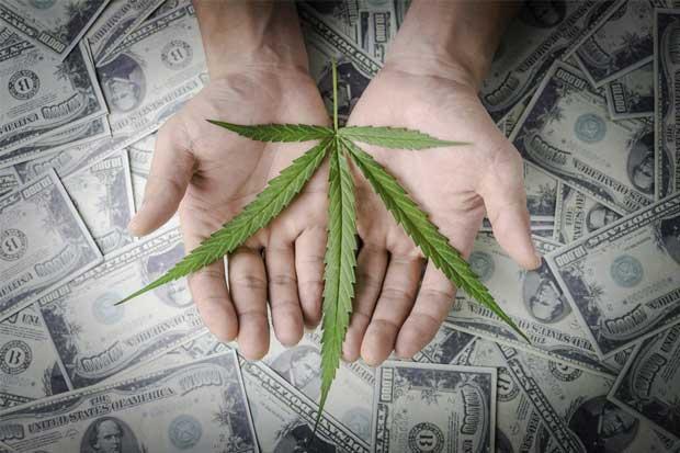 País albergará foro internacional sobre drogas