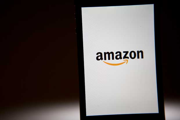 Amazon lanza servicio de streaming para competir con Spotify