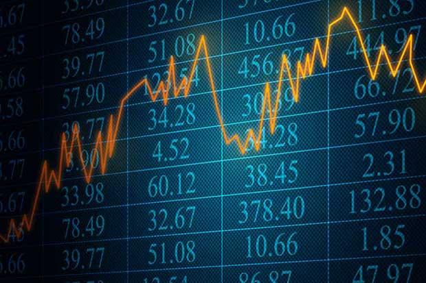 Fitch afirma calificación del Banco Popular