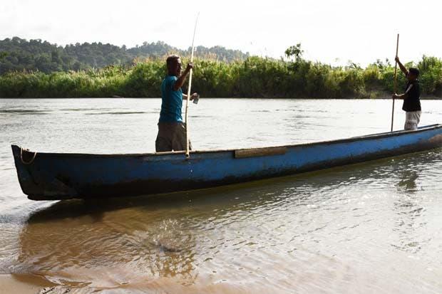 Guías turísticos indígenas abrirán agencia de viajes