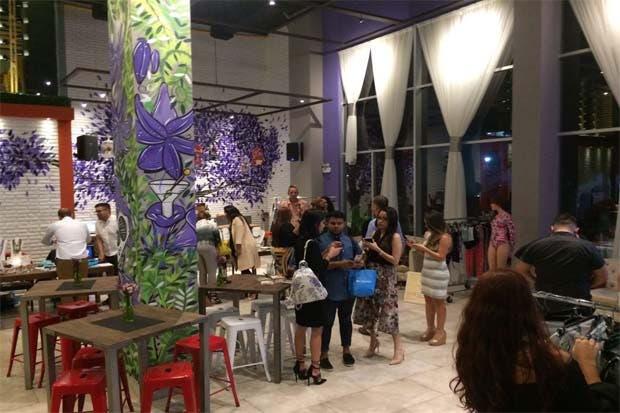 Marcas costarricenses de diseño participarán en Fashion Week Panamá