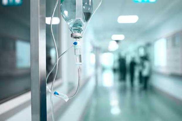 Caja aprueba calidad de medicamentos contra el cáncer