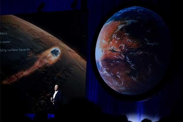 Discovery invierte $100 millones en compañía de medios digital