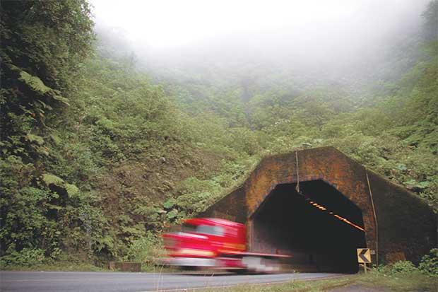 Ampliación a Ruta 32 podría retrasarse seis meses más
