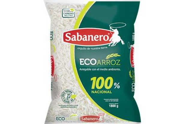 Gobierno fomenta cultivo de arroz sin pesticidas con nuevo producto
