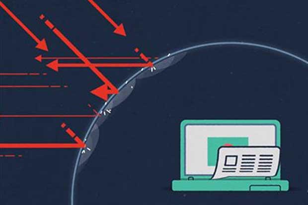 SIP y Google se unen para combatir la censura en línea