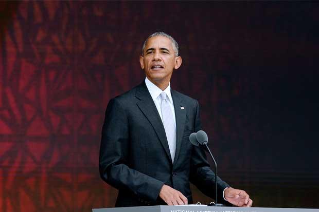 Obama ordenó a autoridades prepararse ante eventual tormenta solar