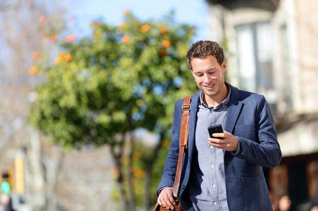 Movistar es la operadora privada con más clientes en el país