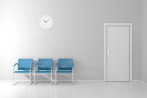 Caja disminuyó 372 días el tiempo de espera quirúrgico