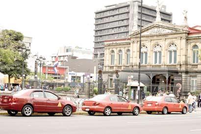 San José es la sexta ciudad más visitada de Latinoamérica