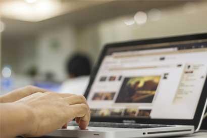 Costa Rica tiene el mayor acceso a las tecnologías en América Latina, según Banco Mundial