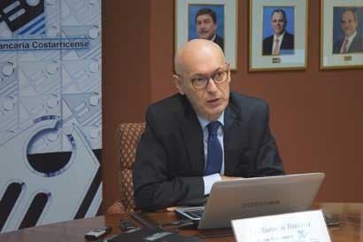 70% de costarricenses no ahorran para enfrentar años de vejez, según encuesta de Unimer