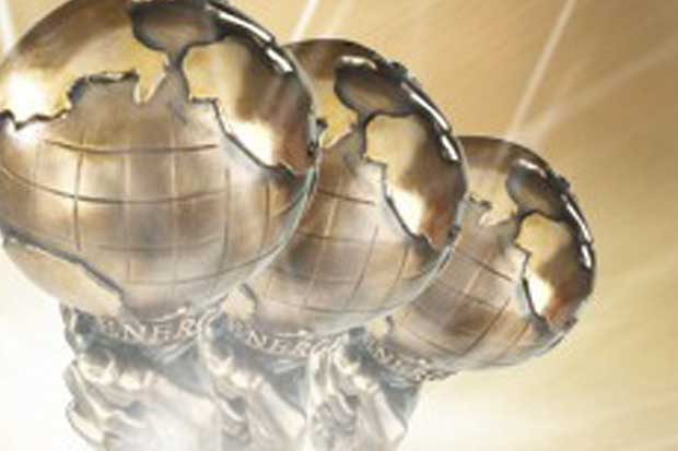 Abren postulaciones para premio Energy Globe Award 2016