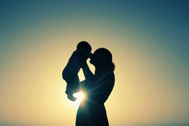 Tasa de mortalidad infantil disminuye 9,7%, según INEC