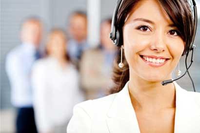 Inamu abrirá nueva central de llamadas para consultas sobre derechos de las mujeres