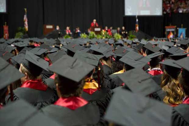 Universidad Tecnológica de Texas iniciará construcción de su campus el próximo lunes