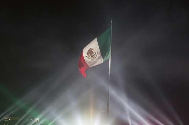 México podría unirse a mercado eléctrico de California-Berkshire