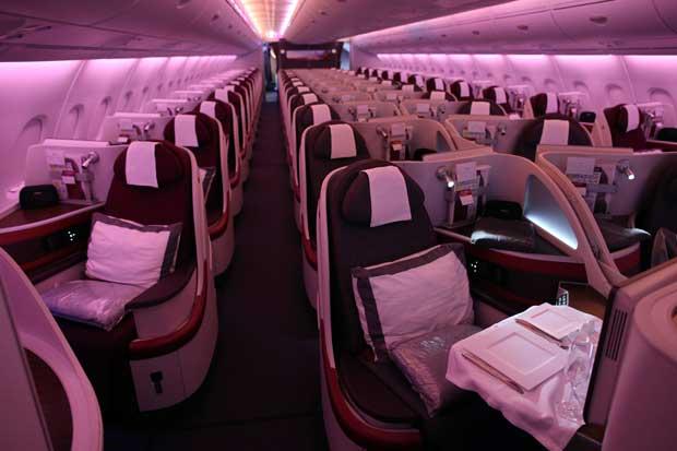 Emirates dejaría de volar a destinos africanos por deudas