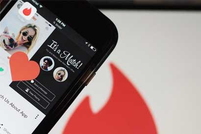 ¿Están los millenials listos para pagar por apps de citas?