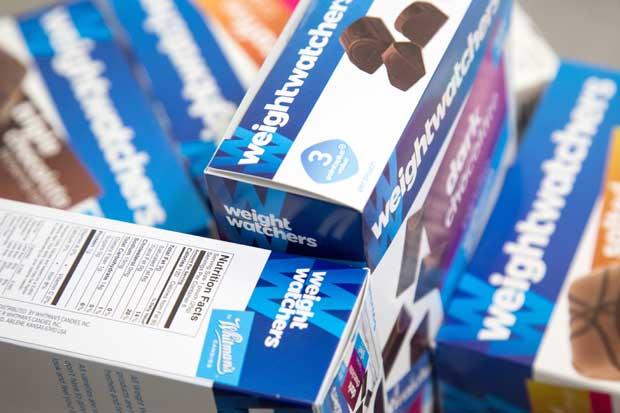 Registrar alimentos de bajo riesgo será más fácil