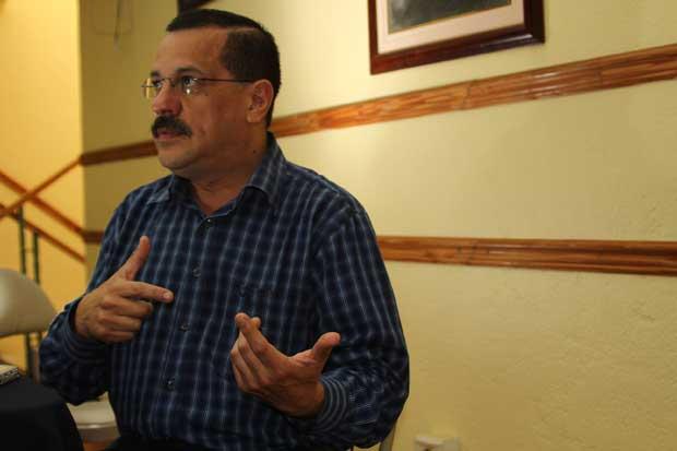 ANEP se opone a desvío de presupuesto del PANI para Fuerza Pública