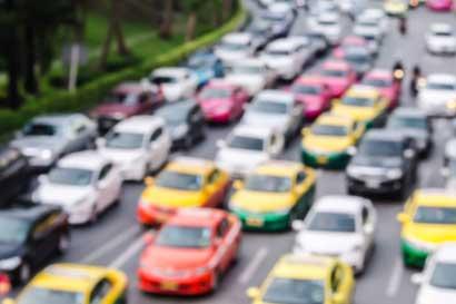 Seguro Obligatorio de Automóviles aumentará en promedio ¢1.939