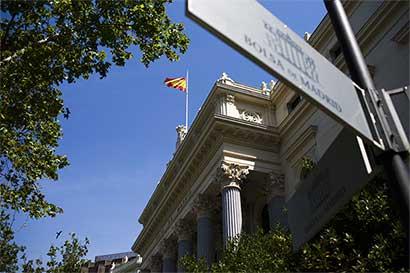 Madrid tienta a firmas del Reino Unido con lazos a Latinoamérica