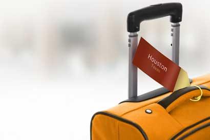 EE.UU. propone que aerolíneas reembolsen por maletas demoradas