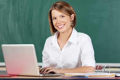 Docentes conocerán nuevas tendencias en Congreso Educación + Creatividad