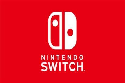 Nintendo presentó Switch, su nueva consola