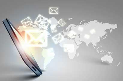 33 diputados piden ampliar periodo de consulta sobre Internet por descarga
