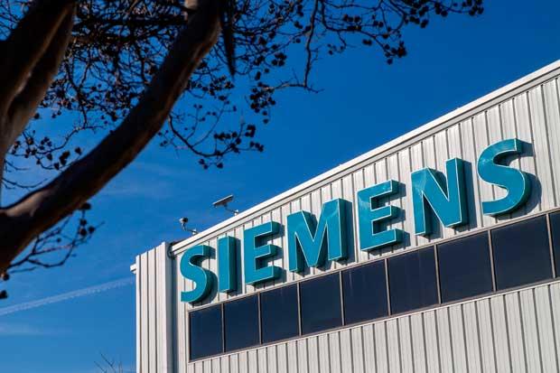 Siemens abre oficinas en Centro Corporativo El Tobogán