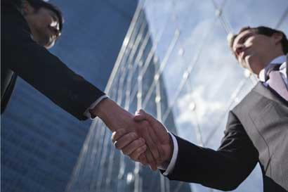 Empresa tica desarrolladora de Monibyte abrió oficina en Estados Unidos