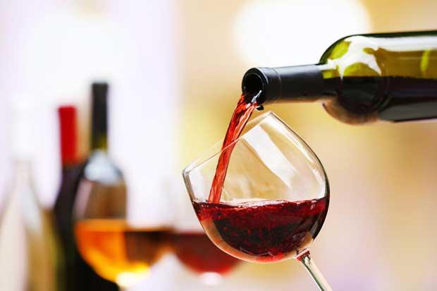 Hotel Sheraton San José ofrecerá degustación de vinos y maridaje